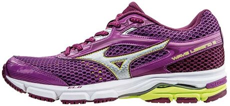 Mizuno Wave Legend 3 J1GD151005