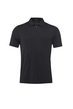 Produkt HEAD Basic Technical Polo Men Black