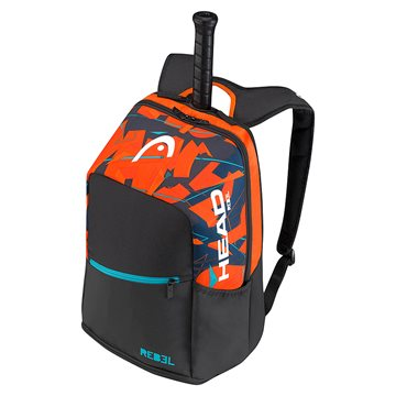 Produkt HEAD Rebel Backpack 2017