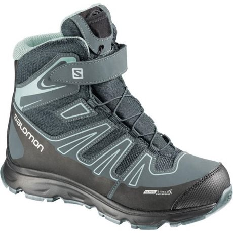 Salomon Synapse Winter TS CSWP J 369074