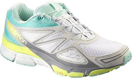 Salomon X-Scream 3D W 379068