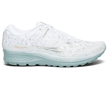 Produkt Saucony Ride ISO White