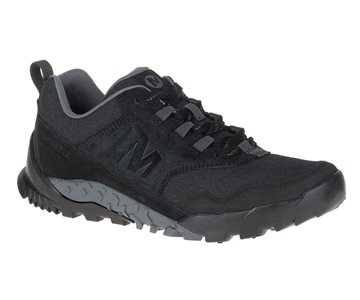 Produkt Merrell Annex Recruit 95169