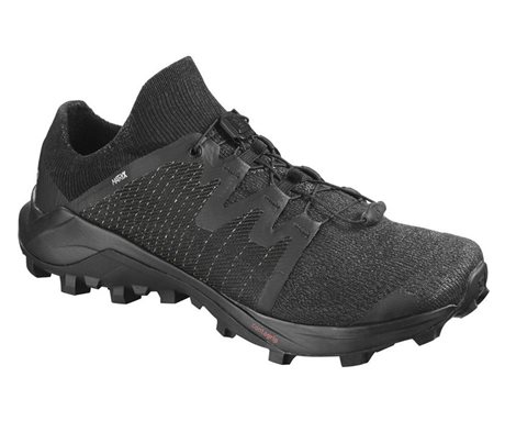 Salomon Cross/Pro 408825