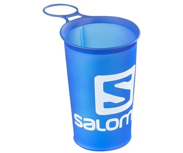 Produkt Salomon Soft Cup 150ml 393899