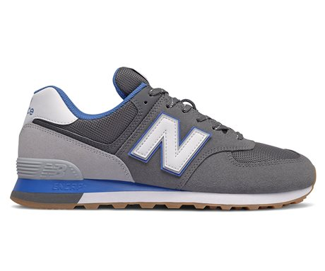 New Balance ML574SKC