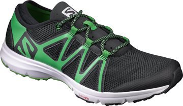 Produkt Salomon Crossamphibian Swift 393449