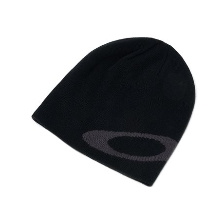 OAKLEY Beanie Ellipse Blackout