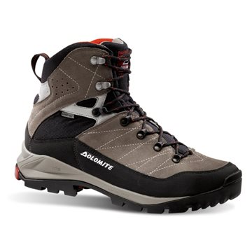 Produkt Dolomite Condor Cross GTX Grey/Black