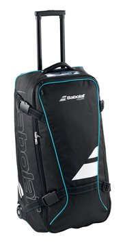 Produkt Babolat Travel Bag Xplore