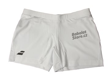 Produkt Babolat Shorty Women Core White