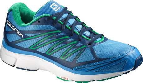 Salomon X-Tour 2 379130