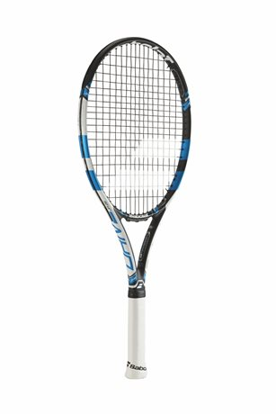 Babolat Pure Drive Junior 26 2015