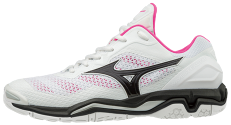 Mizuno Wave Stealth 5 X1GC180064