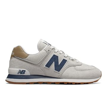 Produkt New Balance ML574LGI