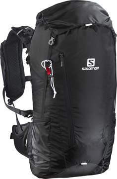 Produkt Salomon Peak 40 Black 392941