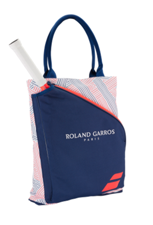 Babolat Totebag French Open 2018