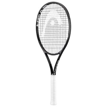 Produkt Head Graphene 360+ Speed PRO Black