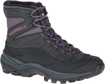 Produkt Merrell Thermo Chill 6