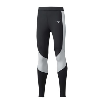 Produkt Mizuno Impulse Core Long Tight J2GB973091