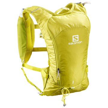 Produkt Salomon Agile 6 Set C10930