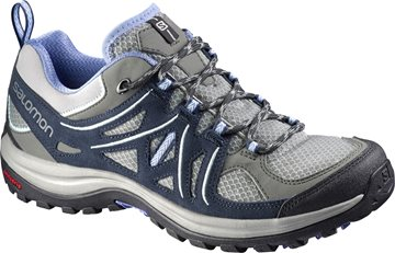 Produkt Salomon Ellipse 2 Aero W 379206