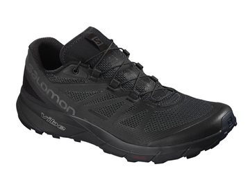 Produkt Salomon Sense Ride W 404865