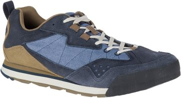 Produkt Merrell Burnt Rock Tura Denim Low 93829