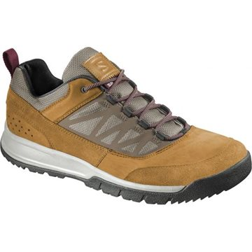 Produkt Salomon Instinct Travel M 378394