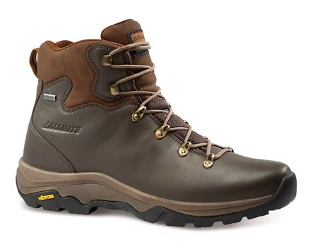 Dolomite Kite FG GTX® Brown