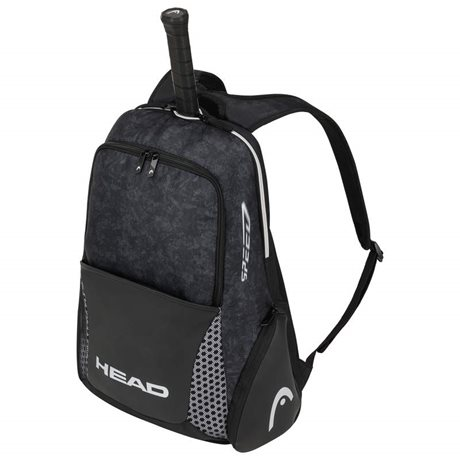 HEAD Djokovic Backpack 2020