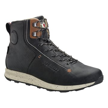 Produkt Dolomite Cinquantaquattro Move High GTX Black