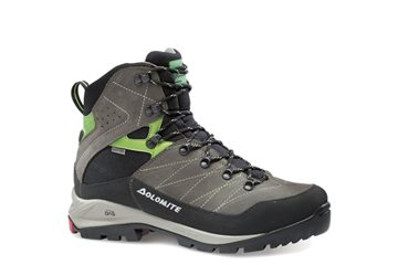 Produkt Dolomite Condor Cross GTX Grey/Green