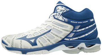 Produkt Mizuno Wave Voltage Mid V1GA196521
