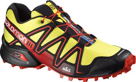 Salomon Speedcross 3 379081