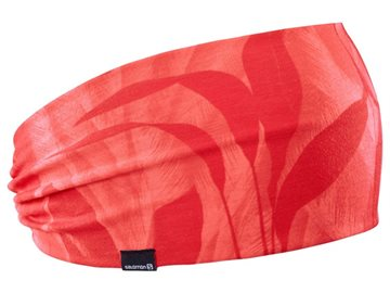 Produkt Salomon Light Headband C10402
