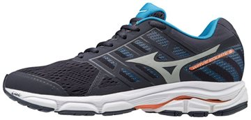 Produkt Mizuno Wave Equate 3 J1GC194803