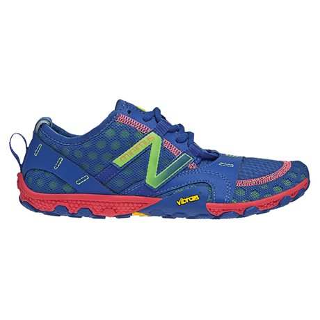New Balance WT10DP2