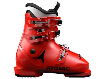 Produkt ATOMIC REDSTER JR 40 Red/Black 18/19
