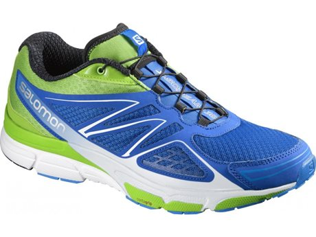 Salomon X-Scream 3D 390276