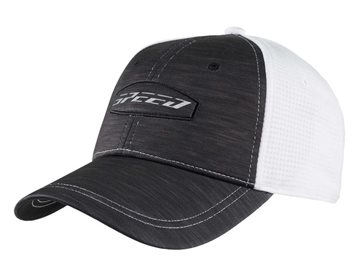 Produkt HEAD Speed Cap