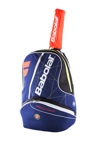 Babolat Team Backpack French Open 2017