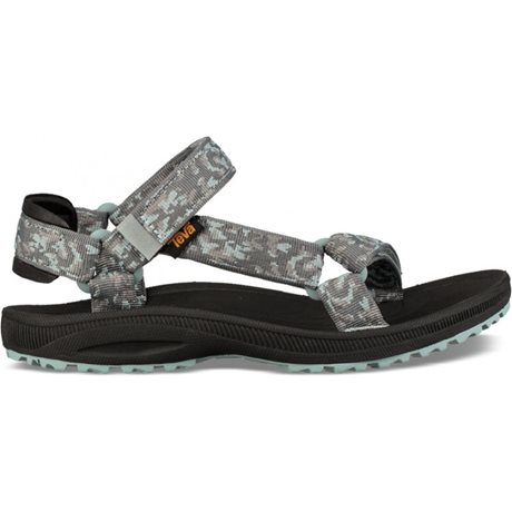 TEVA Winsted 1017424 BDSW