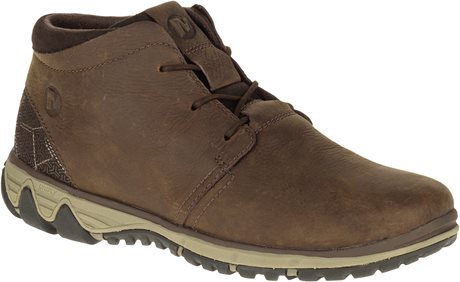 Merrell All Out Blazer Chukka North 49651