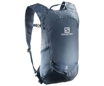 Produkt Salomon Trailblazer 10 C13082