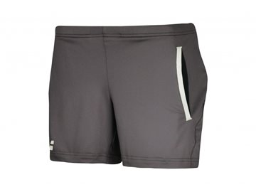 Produkt Babolat Short Women Dark Grey