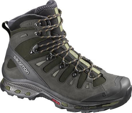 Salomon Quest 4D 2 GTX® M 373259