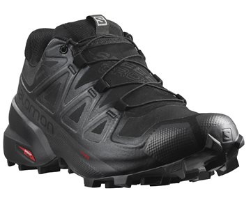 Produkt Salomon Speedcross 5 GTX W 407954