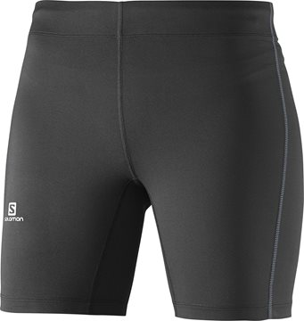 Produkt Salomon Agile Short Tight 371271