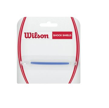 Produkt Wilson Shock Shield